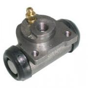 Колесный тормозной цилиндр DELPHI LW21961
