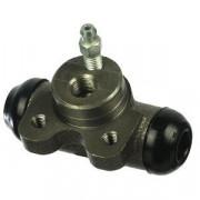 Колесный тормозной цилиндр DELPHI LW45016