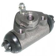 Колесный тормозной цилиндр DELPHI LW70011