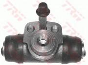 Колісний гальмівний циліндр TRW BWA108