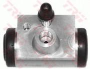 Колесный тормозной цилиндр TRW BWC243