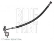 Гальмівний шланг BLUE PRINT ADG053207