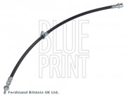 Гальмівний шланг BLUE PRINT ADT353231