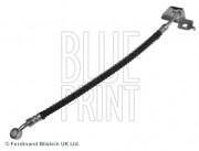 Гальмівний шланг BLUE PRINT ADG053208
