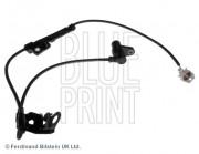 Датчик ABS (АБС) BLUE PRINT ADT37125