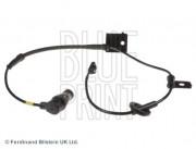 Датчик ABS (АБС) BLUE PRINT ADG07145