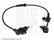 Датчик ABS (АБС) BLUE PRINT ADG07135