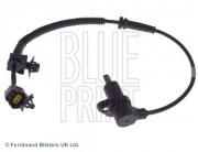 Датчик ABS (АБС) BLUE PRINT ADG07157