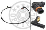 Датчик ABS (АБС) OPTIMAL 06-S109