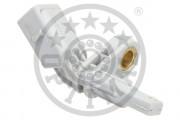 Датчик ABS (АБС) OPTIMAL 06-S146