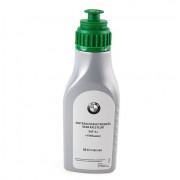 Оригинальное трансмиссионное масло для дифференциалов повышенного трения BMW Differential Fluid SAF-XJ + FM Booster 75W-140 (83222282583)