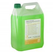 Антифриз Febi G11 26580 / 26581 -30 (зеленого цвета)
