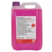 Антифриз Febi G12++ 37400 / 37401 (концентрат фиолетового цвета)