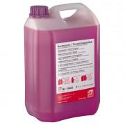 Антифриз Febi G12+ 19400 / 19402 (концентрат фиолетового цвета)