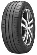 Hankook Шины Hankook Kinergy Eco K425