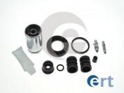 Ремкомплект суппорта ERT 401332K