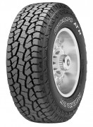 Шины Hankook Dynapro AT-M RF10
