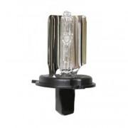 Ксенонова лампа Prolumen H4 35Вт (4500K, 6000K)