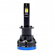 Светодиодная (LED) лампа rVolt RC03 H1 6000Lm