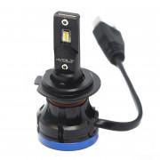 rVolt Світлодіодна (LED) лампа rVolt RC03 H7 6000Lm
