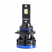 rVolt Светодиодная (LED) лампа rVolt RC03 HB4 (9006) 6000Lm