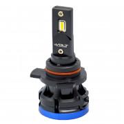 Светодиодная (LED) лампа rVolt RC03 HIR2 (9012) 6000Lm