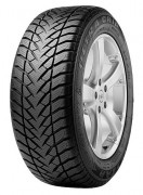 Шины Goodyear UltraGrip SUV