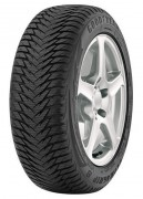 Шины Goodyear UltraGrip 8 175 65 R15 88T XL
