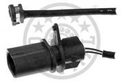 Датчик зносу гальмівних колодок OPTIMAL WKT-60066K