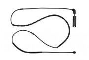 Датчик износа тормозных колодок TEXTAR 98024000