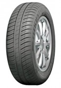 Шины Goodyear EfficientGrip Compact 175 65 R15 84T