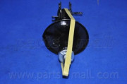 Амортизатор PARTS-MALL PJC-022