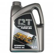 Промывочное масло QT-Oil Flush Oil (3,2л)