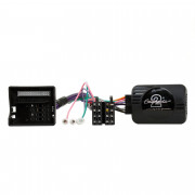Can-Bus адаптер для подключения кнопок на руле Connects2 CTSOP002.2 (Opel Antara, Astra, Corsa, Meriva, Signum, Tigra, Vectra, Z