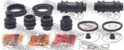 Ремкомплект суппорта FEBEST 0175-ACA20R