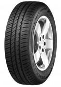 Шины General Tire Altimax Comfort