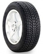 Шины Firestone WinterForce