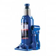 Гидравлический бутылочный домкрат Lavita LA JNS-06 (6 т)