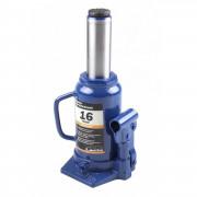 Гидравлический бутылочный домкрат Lavita LA JNS-16 (16 т)