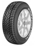 Шины Dunlop SP Winter Sport M3