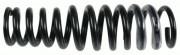 Задняя пружина подвески SACHS 994 222