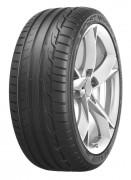 Шины Dunlop SP Sport MAXX RT