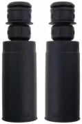 Защитный комплект амортизатора SACHS 900 094