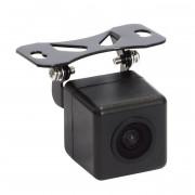 Універсальна камера заднього / переднього виду Incar VDC-417 (метелик)