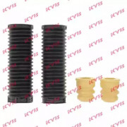 Защитный комплект амортизатора KYB 910128