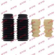 Защитный комплект амортизатора KYB 910016