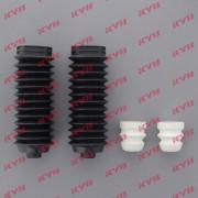 Защитный комплект амортизатора KYB 915208