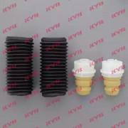 Защитный комплект амортизатора KYB 910126