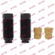 Защитный комплект амортизатора KYB 910092