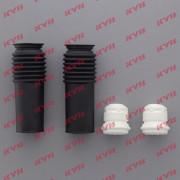 Защитный комплект амортизатора KYB 910001